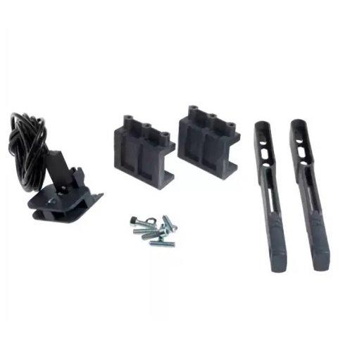 RSDN002 - Комплект магнитных концевых выключателей Came