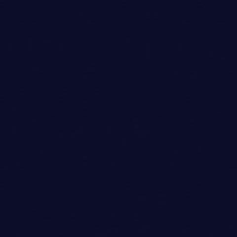 Плитка напольная KERLIFE Stella Blu 333х333