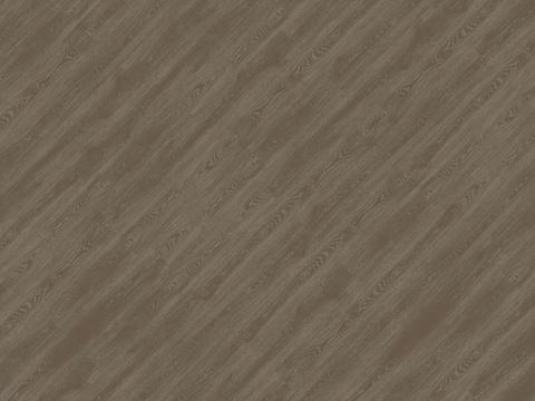 Виниловый ламинат Fine Floor Strong FF-1261 Дуб Аззам