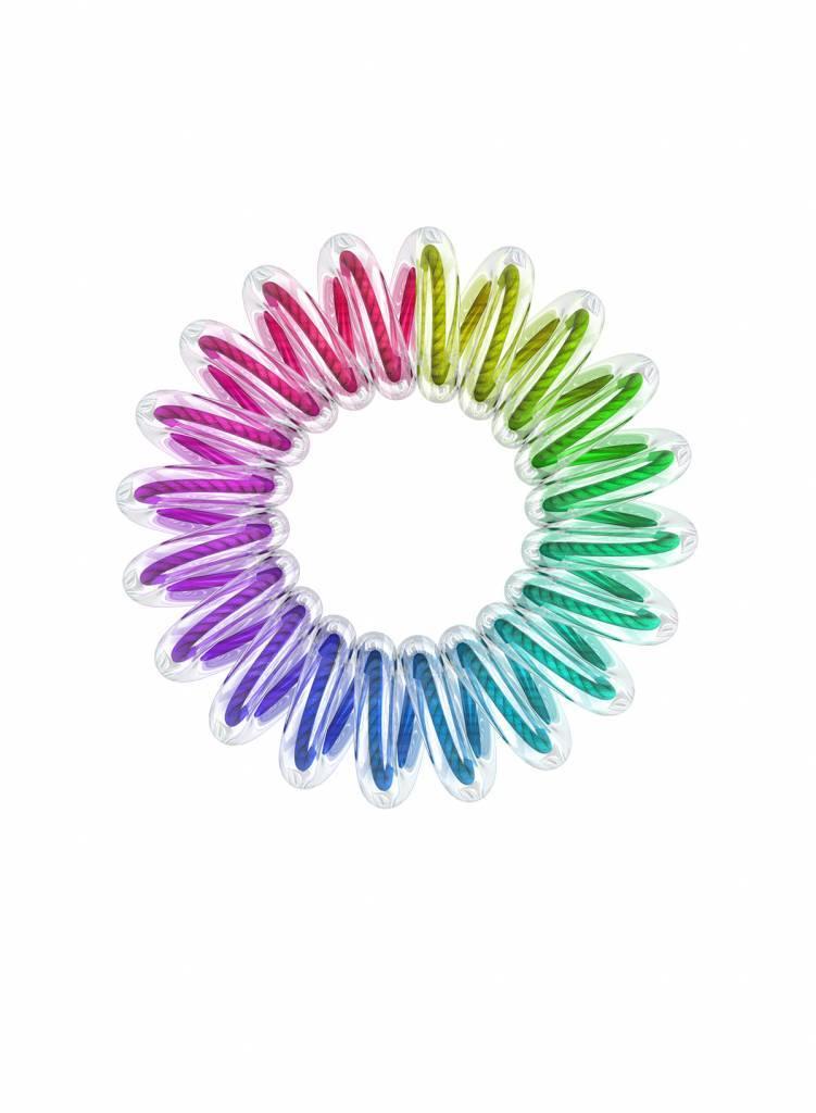 Резинка-браслет для волос KIDS