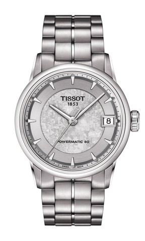 Tissot T.086.207.11.031.10