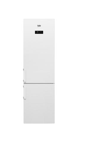 Холодильник Beko CNKR5310E21W