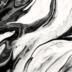Black&White Mix