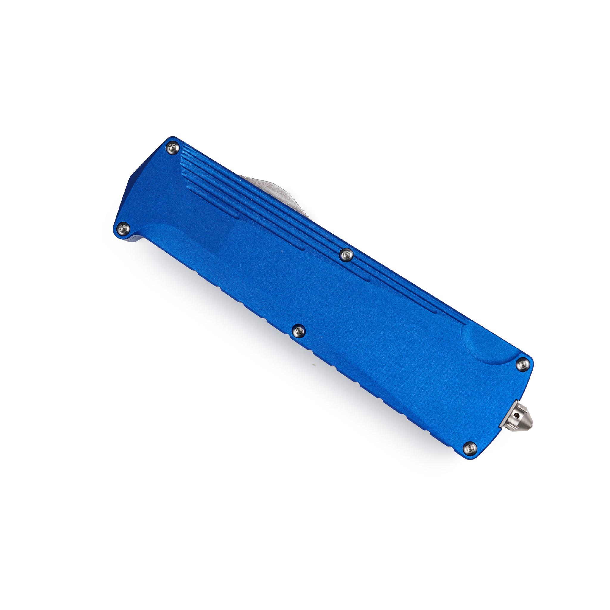 KOSCHEI BLUE