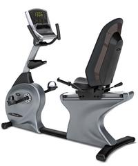 Велоэргометр VISION R40 CLASSIC