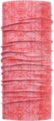 Бандана-труба летняя Buff Calyx Salmon Rose