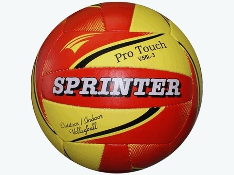 Мяч для волейбола SPRINTER