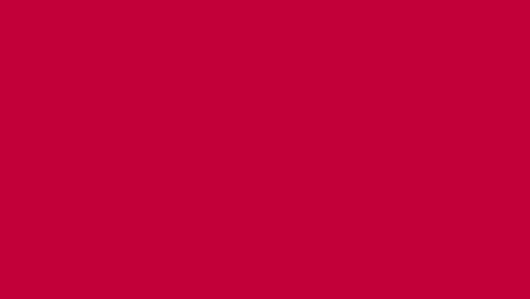 Game Color 106 Краска Game Color Красная Кровь (Scarlett Blood) укрывистый, 17мл 72106.jpg