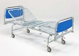 Кровать больничная 11-CP139