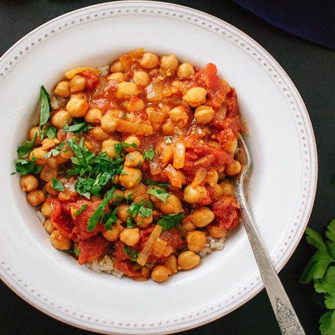 https://static-ru.insales.ru/images/products/1/5002/75346826/chana_masala.jpg