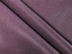 Искусственная кожа Kortex (Кортекс) 4590 фэнтази лилак