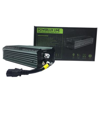 ЭПРА Powerlux 400 Вт