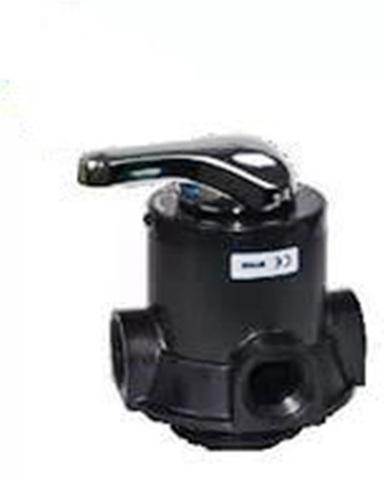 Ручной клапан Filter, 1