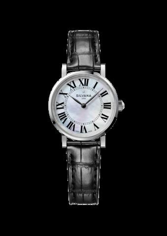 Часы женские Silvana SR12QSS15CN Milonga