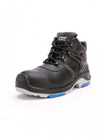 Ботинки Elite 6314xс2 / 3-2