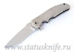 Нож RJ Martin Monster Devastator