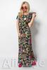 Платье - 30443