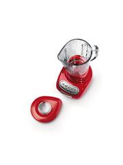 Блендер ARTISAN красный 5KSB5553EER, KitchenAid