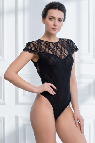 Боди Body Dream 2172 Mia-Amore