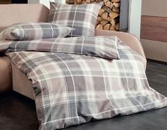 Постельное белье 1 спальное Janine Davos 65014-07