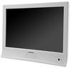 "LED Телевизор ""15"" Дюймов SUPRA STV-LC15410WL"