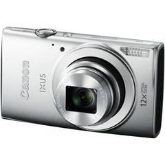 Фотоаппарат компактный CANON IXUS 170
