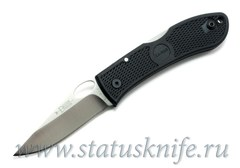 Нож Ka-Bar KB4065 Dozier
