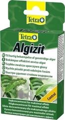 Средство против водорослей быстрого действия, Tetra Algizit, 10 таб.