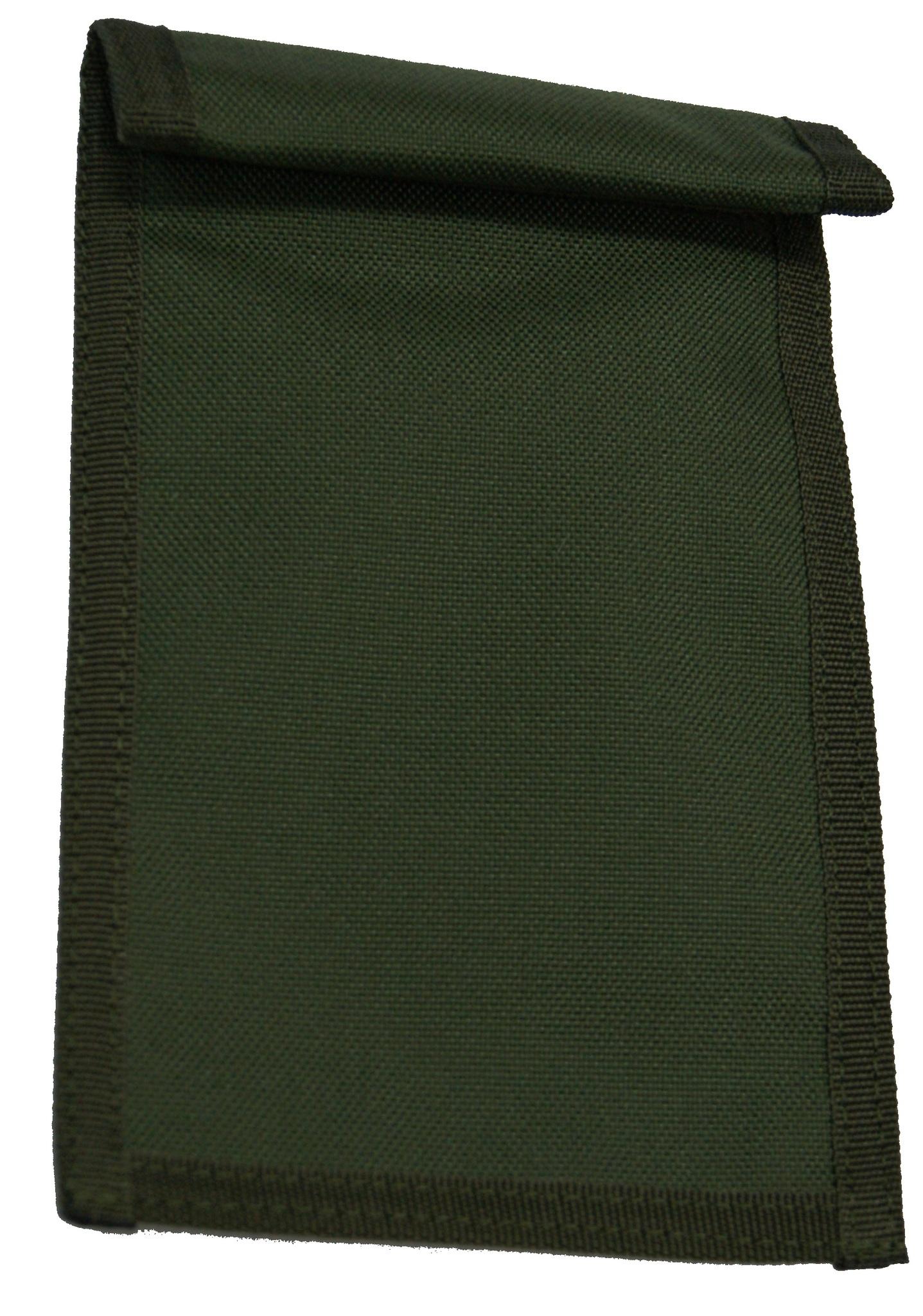 Чехол для телефона RadioBlock Case AVP, 10х25 см