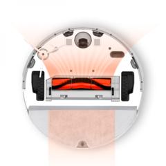 Робот-пылесос Xiaomi Xiaowa E202-00 Robot Vacuum Cleaner Lite Global Version