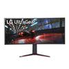 Quad HD монитор LG UltraGear 38 дюймов 38GN950-B