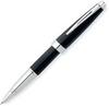 Cross Aventura - Black CT, ручка-роллер, M, BL