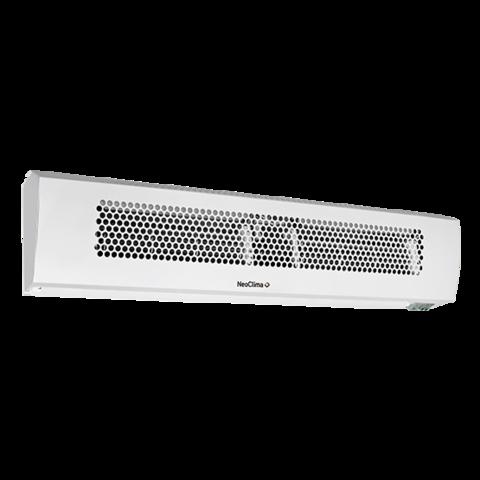 Электрическая завеса NeoClima ТЗС-610 (Длина 1,0м)