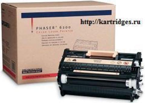 Картридж Xerox 016201200
