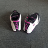 Air Jordan 14 Retro Gg 'Fuchsia Blast'