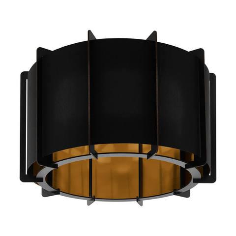 Потолочный светильник  Eglo PINETA 98339