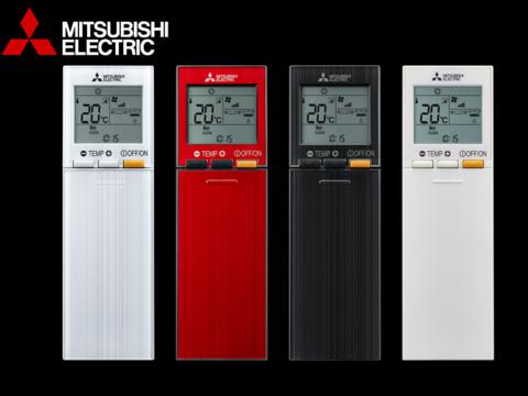 Mitsubishi Electric MSZ-LN