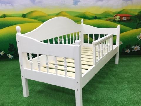 Кровать-диван Эллада