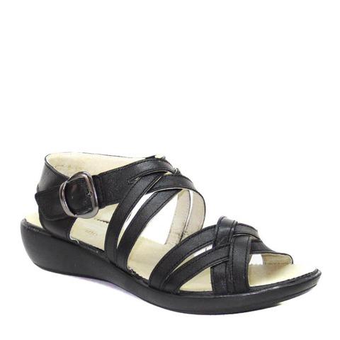 531168 босоножки женские. КупиРазмер — обувь больших размеров марки Делфино