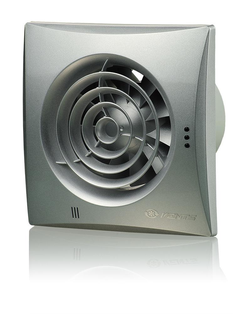 Вентс (Украина) Накладной вентилятор VENTS 100 QUIET Silver (Серебро) b45100eff98afddbb2c433af076410bb.jpg