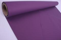 Матовая Бумага 50 см x 10 м (сливовый, MN2-16)