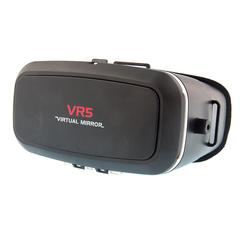 Очки виртуальной реальности VR-5