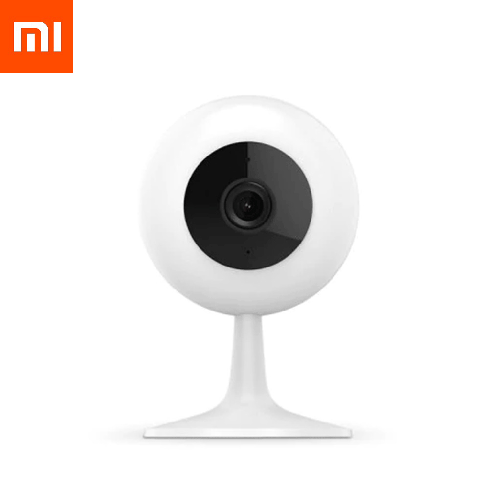 Xiaomi Chuangmi 720p IP-камера видеонаблюдения
