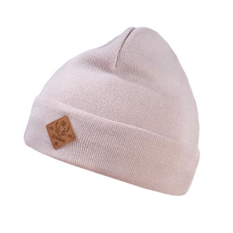 Картинка шапка Kama K50 Naturale