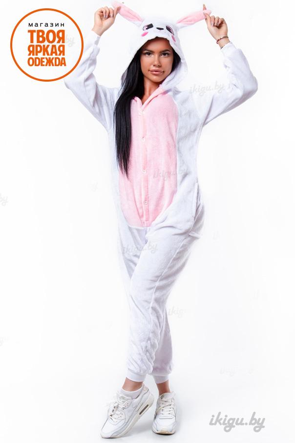 Пижамы кигуруми Заяц Кремовый заяц-кремовый.jpg