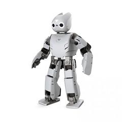 ROBOTIS DARwIn-OP2 (ROBOTIS DARwIn-OP)