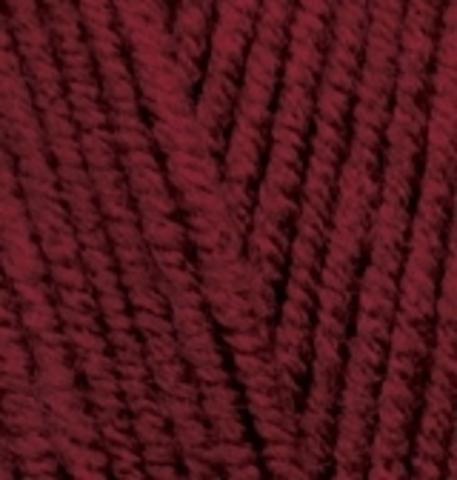 Купить Пряжа Alize Lanagold Plus Код цвета 057 | Интернет-магазин пряжи «Пряха»