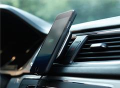 Комплект в автомобиль для iPhone 7 Plus