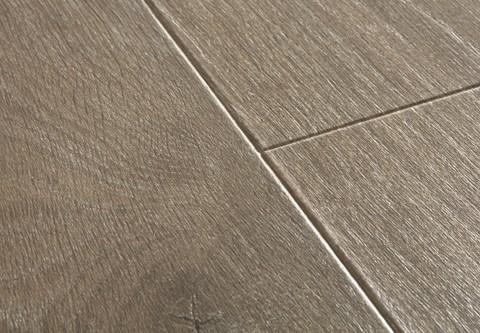 Woodland Oak brown | Ламинат QUICK-STEP MJ3548
