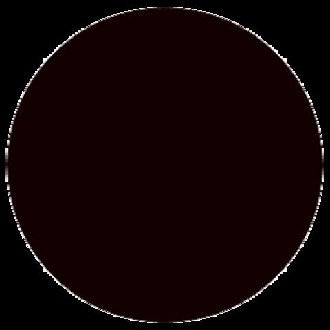 Goldwell Topchic 8RK (красное извержение) - Cтойкая крем краска